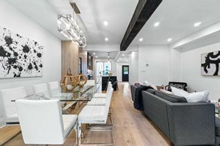 Photo 17: 93 Soudan Avenue in Toronto: Mount Pleasant West House (2-Storey) for sale (Toronto C10)  : MLS®# C5399210