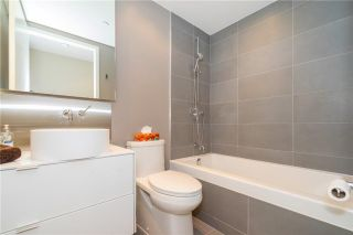 Photo 10: 383 Sorauren Ave Unit #201 in Toronto: Roncesvalles Condo for sale (Toronto W01)  : MLS®# W3759458