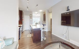 Photo 15: 512 Evanston Link NW in Calgary: Evanston Semi Detached for sale : MLS®# A1041467