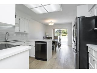 """Photo 15: 34 19797 64 Avenue in Langley: Willoughby Heights Townhouse for sale in """"CHERITON PARK"""" : MLS®# R2624179"""
