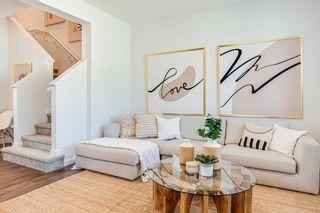 Photo 6:  in Edmonton: Zone 27 House for sale : MLS®# E4257968