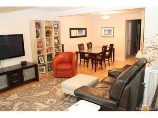 Photo 2: 1500 D Avenue North in Saskatoon: Mayfair Single Family Dwelling for sale (Saskatoon Area 04)  : MLS®# 479307