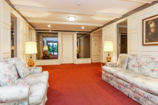 Photo 8: 303 964 Heywood Ave in : Vi Fairfield West Condo for sale (Victoria)  : MLS®# 862438