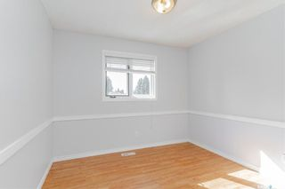 Photo 17: 255 Flavelle Crescent in Saskatoon: Dundonald Residential for sale : MLS®# SK851411