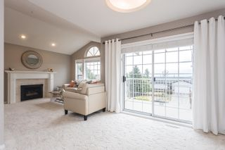 Photo 14: 2375 MOUNTAIN DRIVE in Abbotsford: Abbotsford East House for sale : MLS®# R2610988