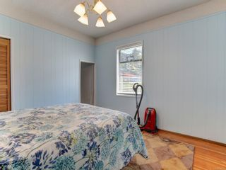 Photo 13: 1915 Crescent Rd in : OB Gonzales House for sale (Oak Bay)  : MLS®# 879707