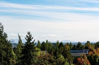 Photo 6: 908 7088 18TH Avenue in Burnaby: Edmonds BE Condo for sale (Burnaby East)  : MLS®# R2618641