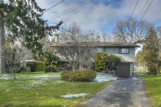 Photo 25: 2268 Gail Pl in SIDNEY: Si Sidney South-East House for sale (Sidney)  : MLS®# 805399