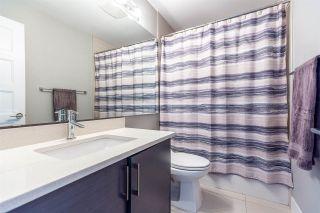 "Photo 7: PH1 2349 WELCHER Avenue in Port Coquitlam: Central Pt Coquitlam Condo for sale in ""ALTURA"" : MLS®# R2488599"