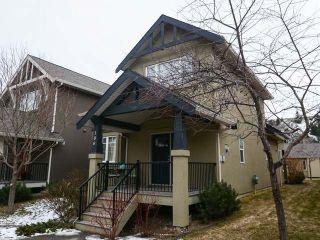 Photo 10: 106 2920 VALLEYVIEW DRIVE in : Valleyview House for sale (Kamloops)  : MLS®# 139114