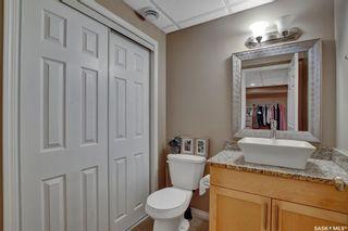 Photo 25: 4547 Solie Crescent in Regina: Lakeridge RG Residential for sale : MLS®# SK847451