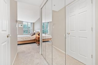 """Photo 15: 1201 1255 MAIN Street in Vancouver: Downtown VE Condo for sale in """"STATION PLACE"""" (Vancouver East)  : MLS®# R2464428"""