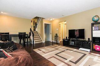 Photo 30: 14719 DEER RIDGE Drive SE in Calgary: Deer Ridge House for sale : MLS®# C4133557