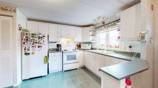 Photo 15: 4722-4724 52 Street: Calmar House for sale : MLS®# E4238778