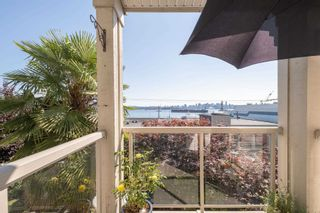 """Photo 2: 205 333 E 1ST Street in North Vancouver: Lower Lonsdale Condo for sale in """"Vista West"""" : MLS®# R2618010"""