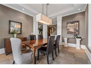"""Photo 5: 1 35811 GRAYSTONE Drive in Abbotsford: Abbotsford East House for sale in """"Graystone Estates"""" : MLS®# R2596876"""