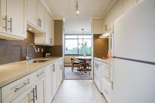 Photo 18: 610 6631 MINORU Boulevard in Richmond: Brighouse Condo for sale : MLS®# R2574283