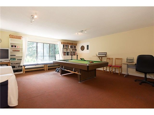 Photo 6: Photos: 4425 Keith Road in West Vancouver: Caulfeild House for sale : MLS®# v1079674