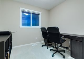 Photo 26: 40 EVANSRIDGE Court NW in Calgary: Evanston Row/Townhouse for sale : MLS®# A1095762
