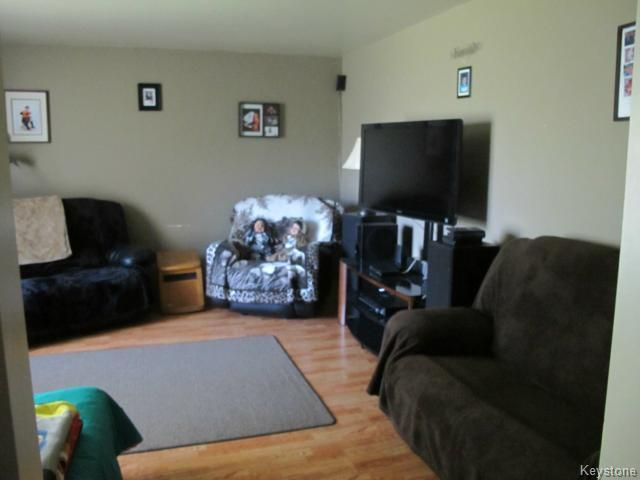 Photo 16: Photos:  in STLAURENT: Manitoba Other Residential for sale : MLS®# 1514468