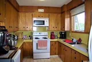 Photo 9: 310 Centennial Avenue in Kipling: Residential for sale : MLS®# SK861186