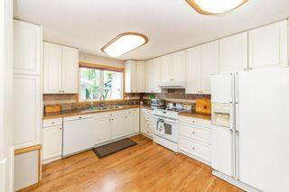 Photo 9: 10706 97 Avenue: Morinville House for sale : MLS®# E4247145