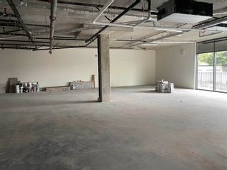 """Photo 4: 3605 W 16TH Avenue in Vancouver: Point Grey Office for lease in """"The Grey"""" (Vancouver West)  : MLS®# C8040692"""