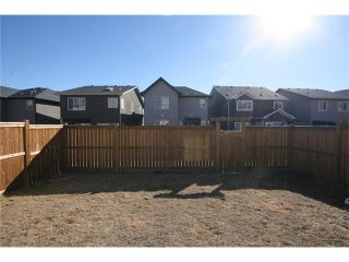 Photo 48: 12 SAGE MEADOWS Circle NW in Calgary: Sage Hill House for sale : MLS®# C4053039