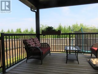 Photo 26: 425B 13 Street SE in Slave Lake: House for sale : MLS®# A1126770