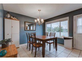Photo 9: 26 HIDDEN VALLEY Link NW in Calgary: Hidden Valley House for sale : MLS®# C4079786