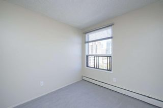 Photo 24: 806 1414 5 Street SW in Calgary: Beltline Apartment for sale : MLS®# A1147413