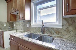 Photo 20: 7128 170 Avenue in Edmonton: Zone 28 House for sale : MLS®# E4225169