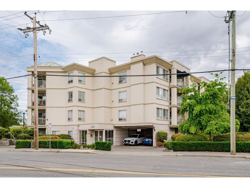 """Photo 25: Photos: 306 5450 208 Street in Langley: Langley City Condo for sale in """"Montgomery Gate"""" : MLS®# R2608181"""
