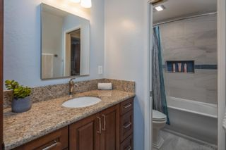 Photo 23: SANTEE Townhouse for sale : 3 bedrooms : 10710 Holly Meadows Dr Unit D