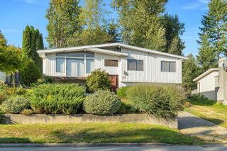 Photo 1: 33269 BEST Avenue in Mission: Mission BC House for sale : MLS®# R2617909