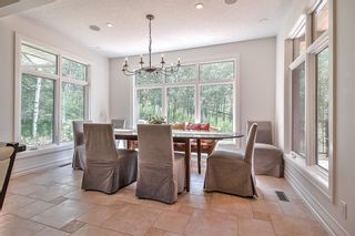 Photo 14:  in Calgary: Springbank Hill Detached for sale : MLS®# A1112713