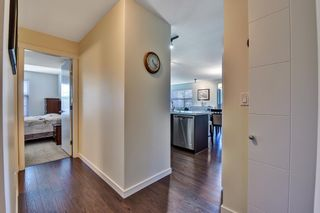 """Photo 17: 312 19201 66A Avenue in Surrey: Clayton Condo for sale in """"ONE92"""" (Cloverdale)  : MLS®# R2597358"""