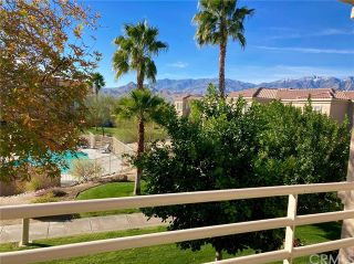 Photo 10: Condo for sale : 2 bedrooms : 67687 Duchess Road #205 in Cathedral City