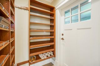 Photo 36: 1323 W 26TH Avenue in Vancouver: Shaughnessy House for sale (Vancouver West)  : MLS®# R2579180