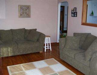 Photo 6: 1255 STRATHCONA Street in Winnipeg: West End / Wolseley Single Family Detached for sale (West Winnipeg)  : MLS®# 2704073