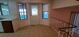 Photo 15: 239 HUMBERSTONE Road in Edmonton: Zone 35 House for sale : MLS®# E4262949