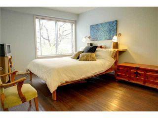Photo 10: 203 2355 TRINITY Street: Hastings Home for sale ()  : MLS®# V952296
