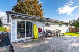 Photo 23: 2896 Apple Dr in : CR Willow Point House for sale (Campbell River)  : MLS®# 856899