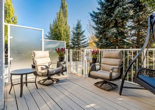 Photo 32: 11 Mt Assiniboine Circle SE in Calgary: McKenzie Lake Detached for sale : MLS®# A1152851