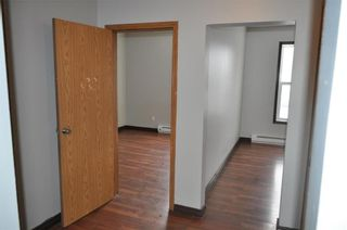 Photo 15: 283 Young Street in Winnipeg: West Broadway Residential for sale (5A)  : MLS®# 202100966