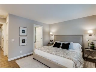 Photo 16: 5008 VANSTONE CR NW in Calgary: Varsity House for sale : MLS®# C4094645