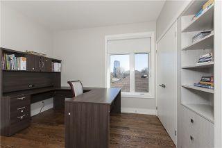 Photo 14: 55A Trueman Avenue in Toronto: Islington-City Centre West House (2-Storey) for sale (Toronto W08)  : MLS®# W3737826