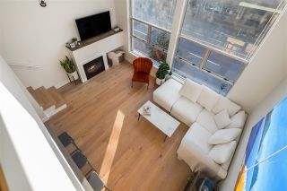 Photo 5: 4 2088 W 11TH AVENUE in Vancouver: Kitsilano Condo for sale (Vancouver West)  : MLS®# R2511764
