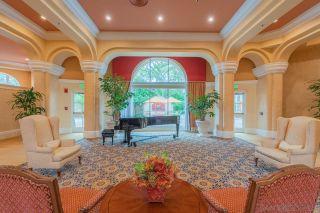 Photo 7: UNIVERSITY CITY Condo for sale : 2 bedrooms : 3890 Nobel Dr #908 in San Diego