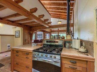 Photo 19: 7511 Howard Rd in MERVILLE: CV Merville Black Creek House for sale (Comox Valley)  : MLS®# 839801